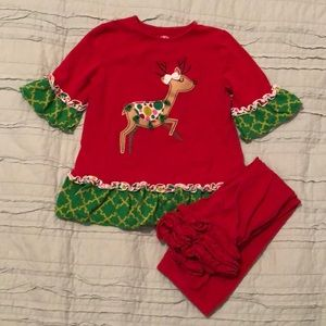 Other - Christmas set 5t